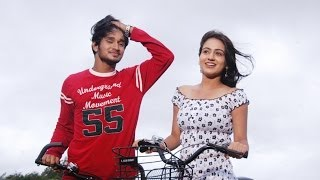 Yuvatha Movie - Evvarunnaru Nekyna Full Video Song - Nikhil, Aksha