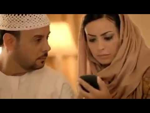 Beautiful Short Film about Blessings of Ramadan..Must Watch and Share..