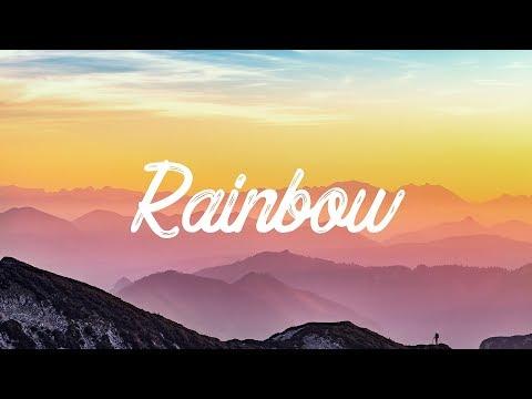 Sia - Rainbow