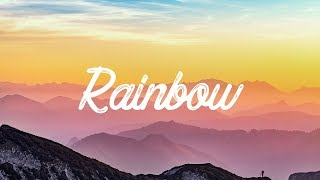 Sia - Rainbow (Lyrics/Lyrics)