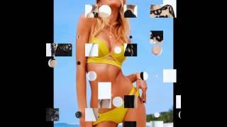 мода и стиль журнал онлайн