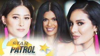 KILALANIN: Top picks sa 2021 Miss Universe PH