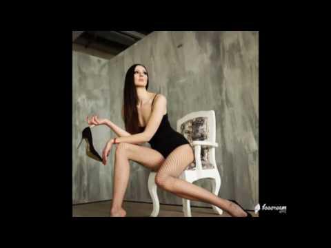 Kelsi Monroe Full Videos