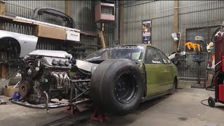 bully-z-pullin-in-that-cool-air-phong-finishes-the-engine