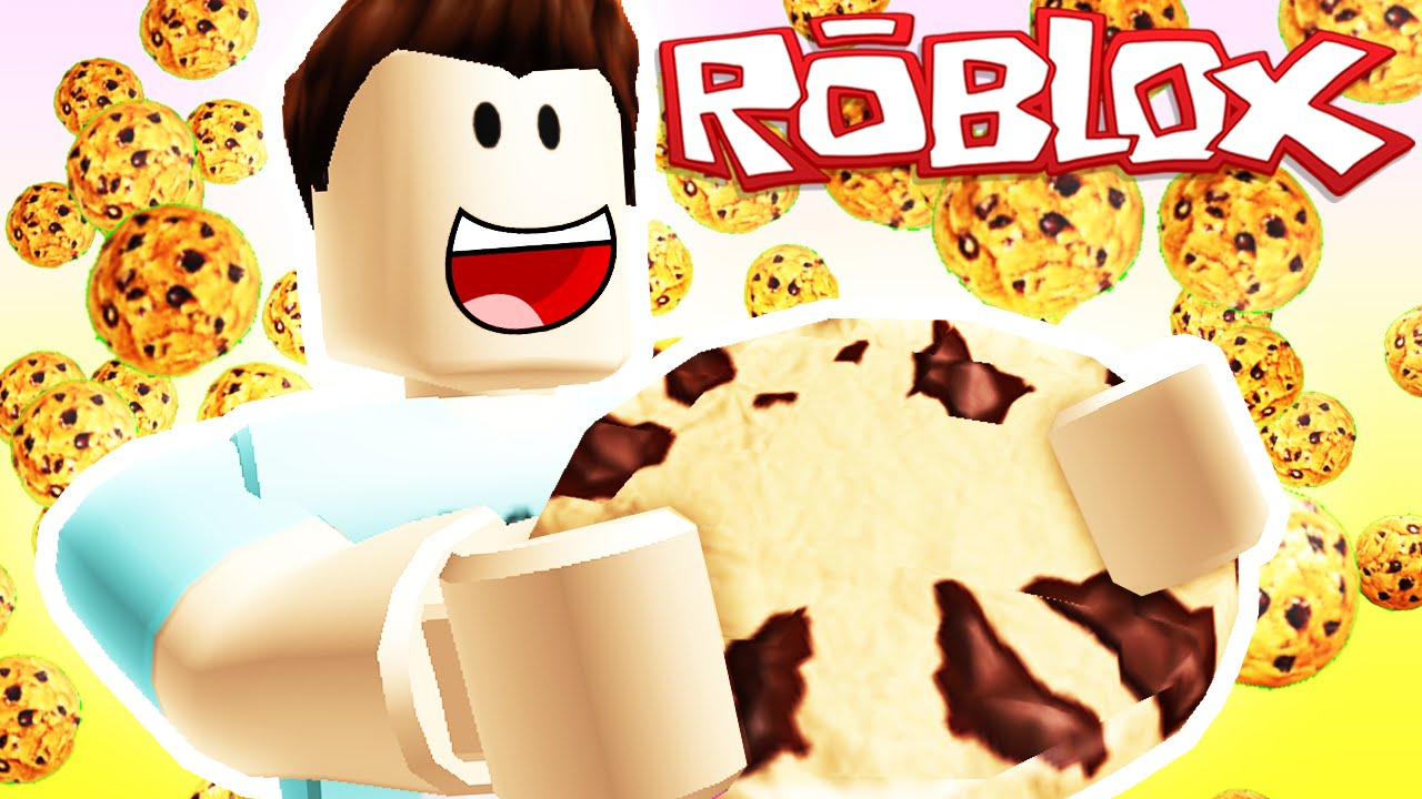roblox adventures    cookie factory tycoon    making dantdm