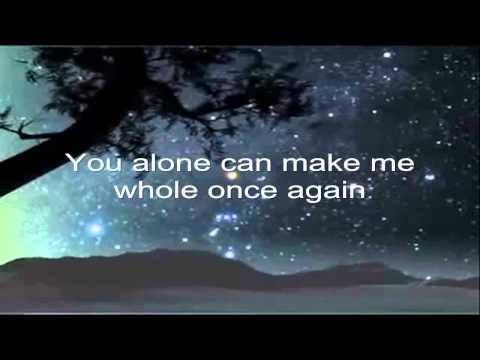 Crossroads/Roses are Red - Don McLean/Bobby Vinton (Lyrics)