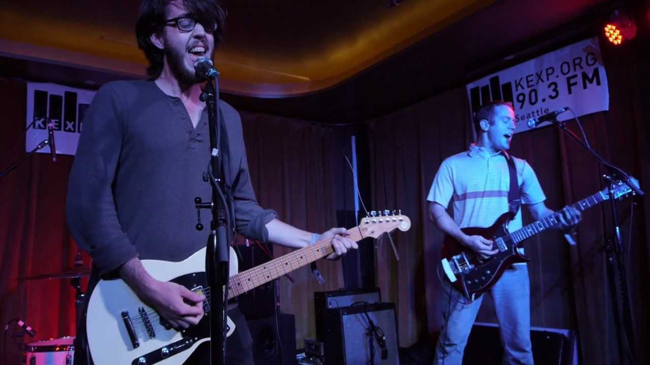 cloud-nothings-fall-in-live-on-kexp-kexp