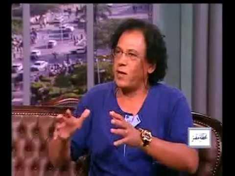 إبن بطوطة المصري يتحدث عن أكلي لحوم البشر 1 thumbnail