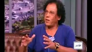 إبن بطوطة المصري يتحدث عن أكلي لحوم البشر 1