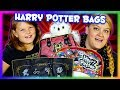 HARRY POTTER Bags including Backpacks and Purses from Hogwarts