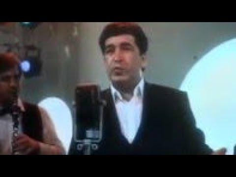 БОКА ДЖАН - EL CHALIN 1970гг ( Азербайджанские Песни   Бакинский Шансон)