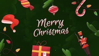 GRATIS: Efectos de Navidad | Efectos para Video - Filmora