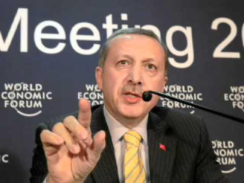 Turkey, Islam, and Democracy