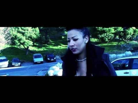B.vice - Miss Killer