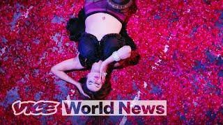 Showgirls of Pakistan | The Short List