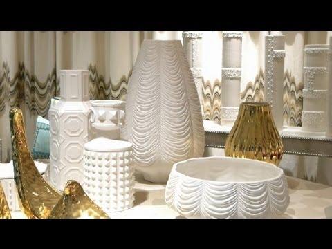 Fabric for Home Decor : Home Design Tips
