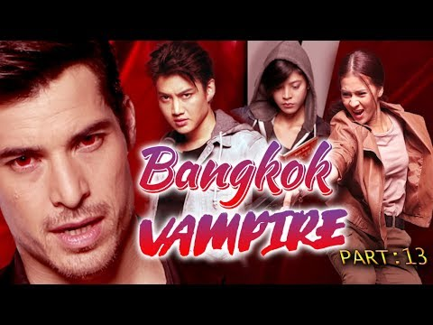 The Vampire Diaries Parody by The Hillywood Show® from YouTube · Duration:  7 minutes 3 seconds