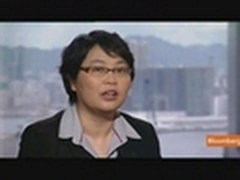 Jefferies' Ju Likes Macau Gaming, China Consumer Stocks
