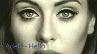 Video Adele - Hello (En español) download MP3, 3GP, MP4, WEBM, AVI, FLV Desember 2017