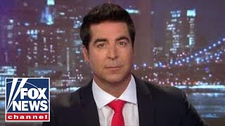 Watters' Words: A tale of two tours
