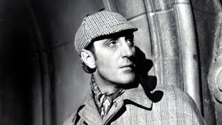 Sherlock Holmes - The Case of the Cunningham Heritage | Episode 1