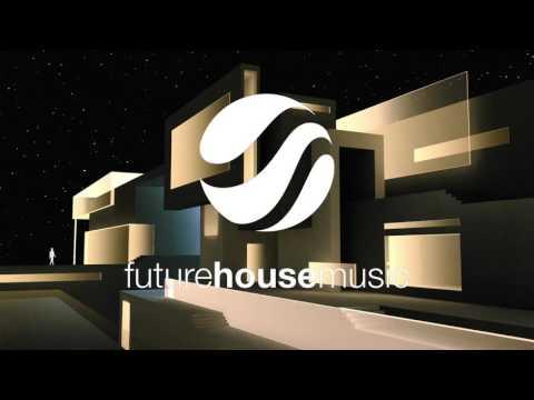 Firebeatz & Chocolate Puma feat. Bishøp - Lullaby