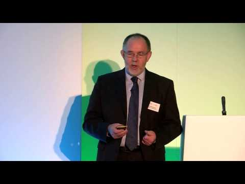GrowQuip 2016 : 14.55 Ed Moorhouse, Director Agri-food Solutions Ltd