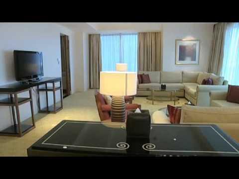 Residential Apartments at The Monarch Dubai