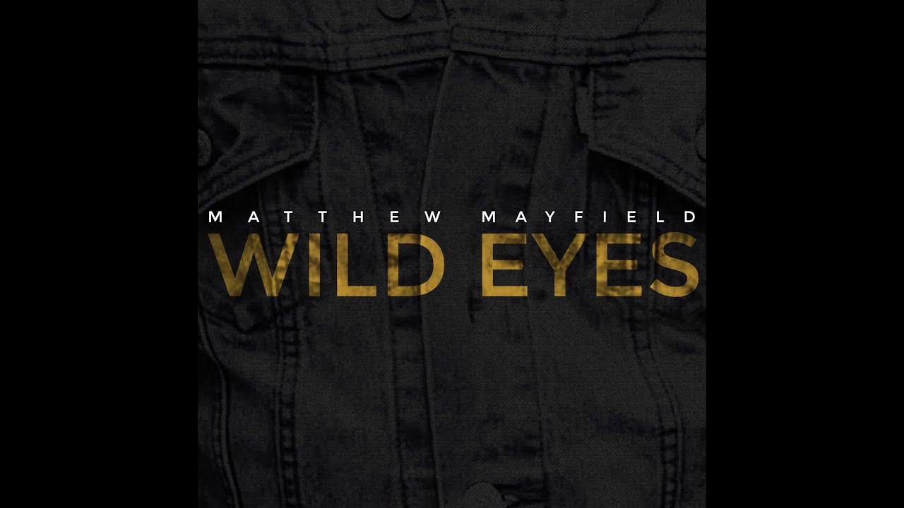 matthew-mayfield-tidal-wave-official-audio-matthew-mayfield