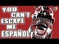 YOU CAN T ESCAPE ME SUBTITULADA ESPAÑOL mp3
