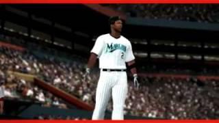 MLB 2K11 sur PS3 - Trailer  (Major League Baseball 2K11)