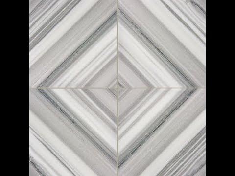 Best Marble Floor Design Images