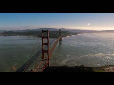 Episode Silicon Valley Experience : Break the rules (Avril 2017)