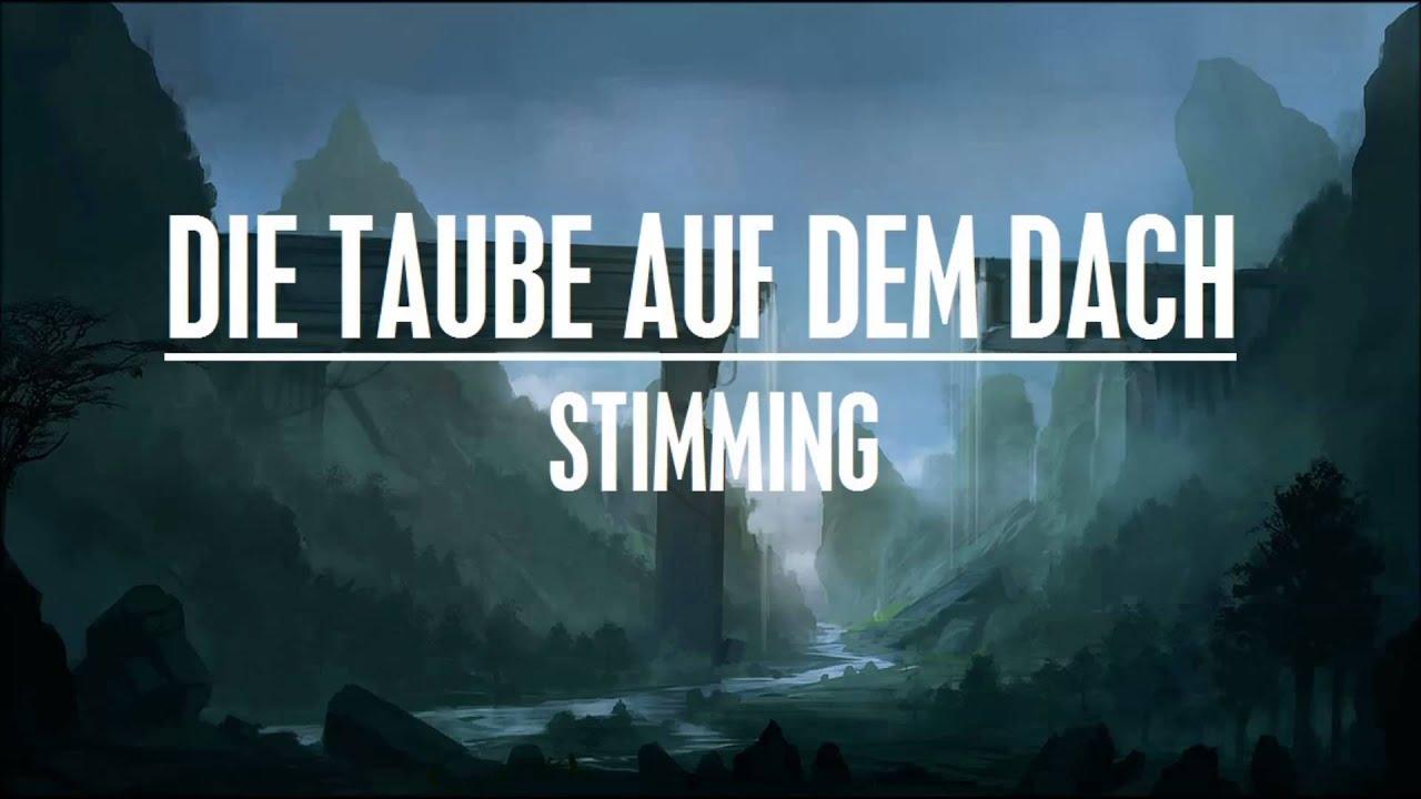 stimming-die-taube-auf-dem-dach-thephuzz