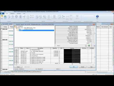 timberline accounting software free