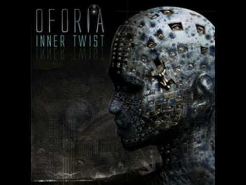 Oforia - Spiders [HQ sound]