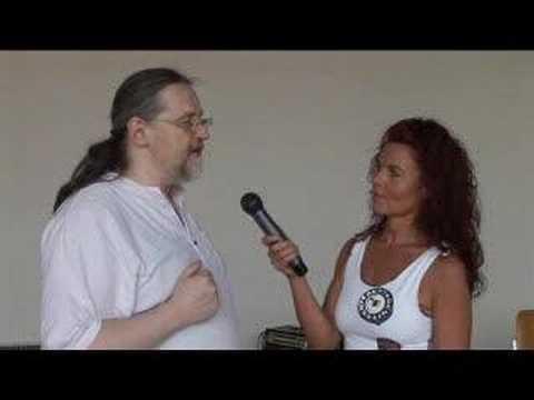 HBO Interview Johannes Fischer