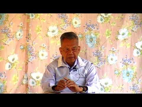 การเมืองของไทย วัดฝายหินเพื่อชีวิต370