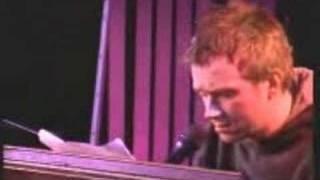 Damon Albarn - God Bless John Peel