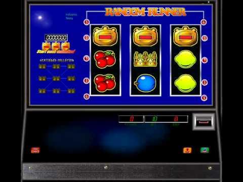 slot machine online spielen supra hot kostenlos spielen