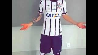 guilherme Kaue Castanheira Alves