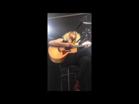 Stay With Me Cover   Tori Kelly