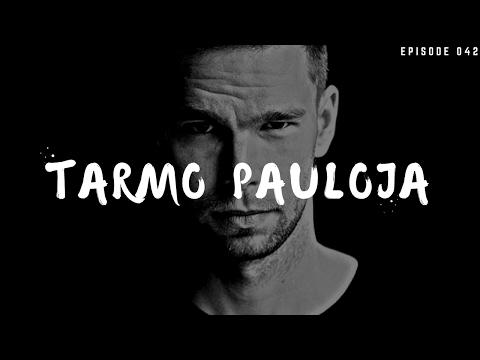 Deepicnic Podcast 042 - Tarmo Paluoja 🎵Techno Mix