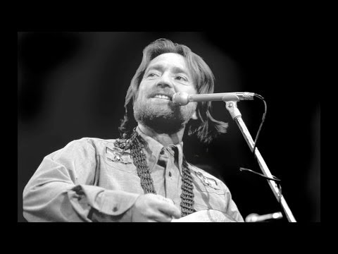 Austin City Limits Hall of Fame 2014: Willie Nelson