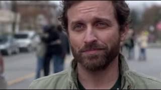 (Supernatural)Сверхъестественное 11 20 Песня бога. Дин и Сэм встречают бога! LostFilm