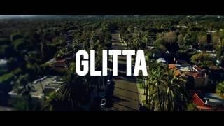 Tyga Glitta