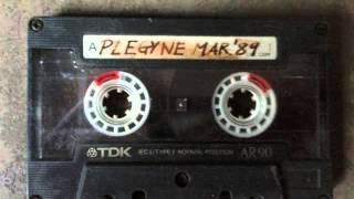 Liam J Nabb @ Plegyne 1989 side a