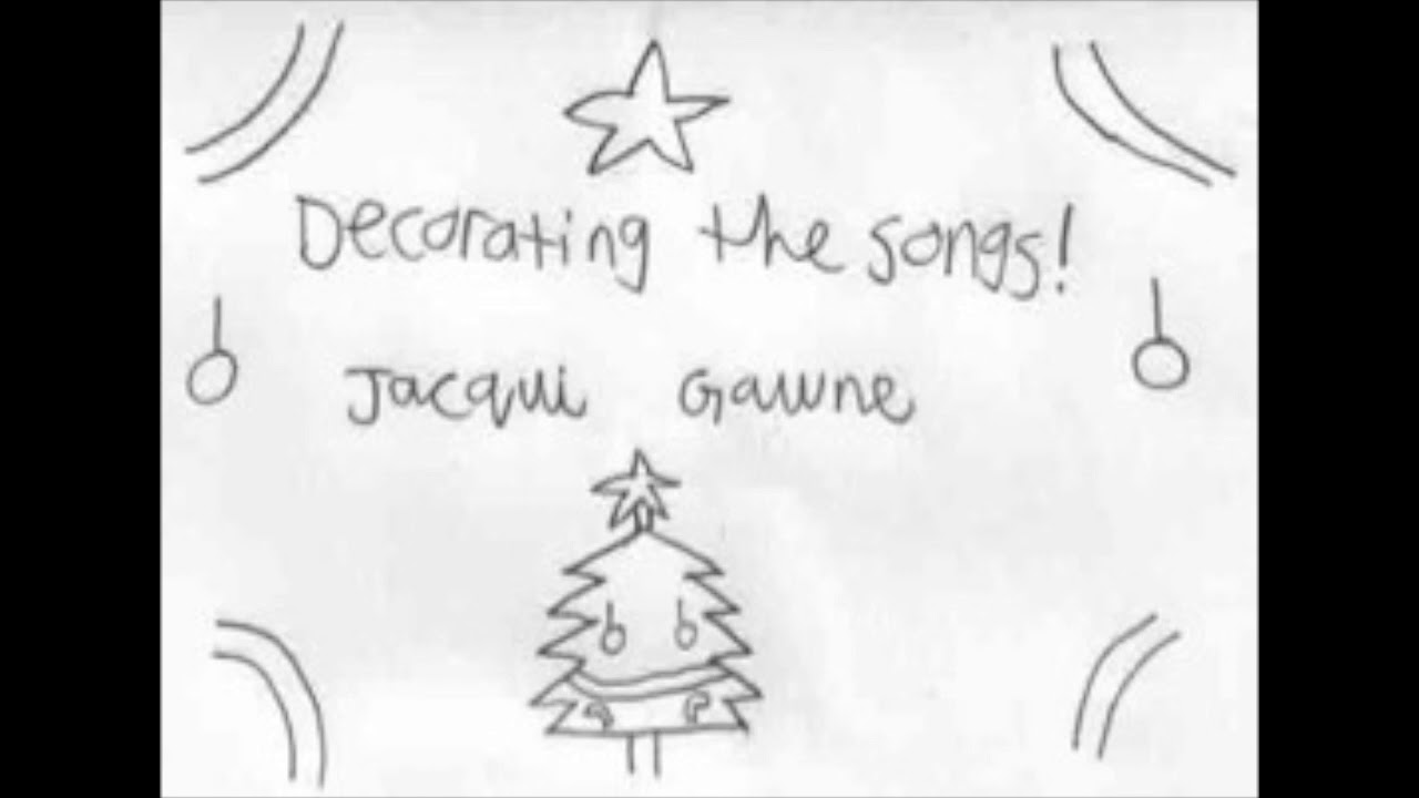 Download Decorating the Songs! Part 1