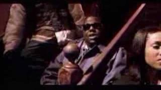 2Pac, Biggie- Hennessy/ Hypnotized Remix