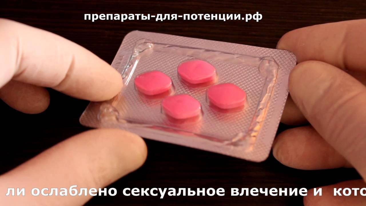 Северная звезда производственная фармацевтическая компания лекарства по доступным ценам!. Лекарственные средства зао «северная звезда» ассоциируются прежде всего с высоким качеством. На сегодняшний день наши лекарства можно купить во многих городах россии. Подробнее.